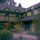 painters-eugene-or