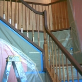 painting-contractors-eugene-or