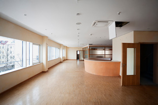 commercial-painting-contractor-eugene-oregon