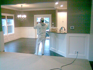 interior-painting-eugene-or
